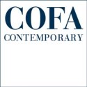 COFA Contemporary